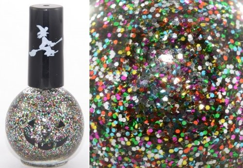 blue-cross-vernis-ongles-halloween-2013-ghoslty-glitter-nail-color-01