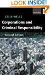 Corporations and Criminal Responsibil...