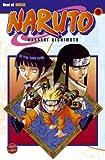 echange, troc Masashi Kishimoto - Naruto 09