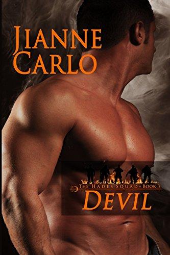 Devil: Volume 3 (The Hades Squad)