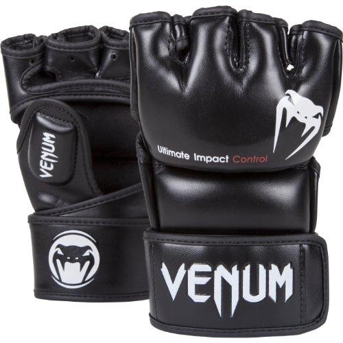 Venum Erwachsene MMA Handschuhe Impact