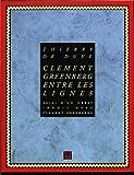 Clement Greenberg entre les lignes (French Edition) (2906571458) by Duve, Thierry de