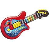 Amazon Com Sesame Street Elmo S On The Go Letters Toys