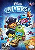 Disney Universe: Pc: Video Games