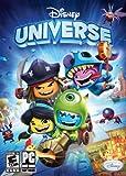 Disney Universe - PC
