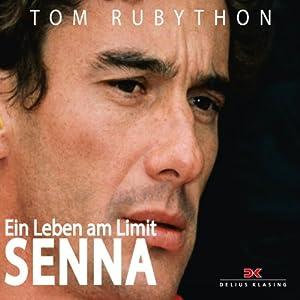 Senna Hörbuch