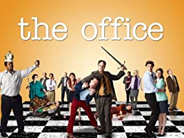 The Office [US] - Season 9