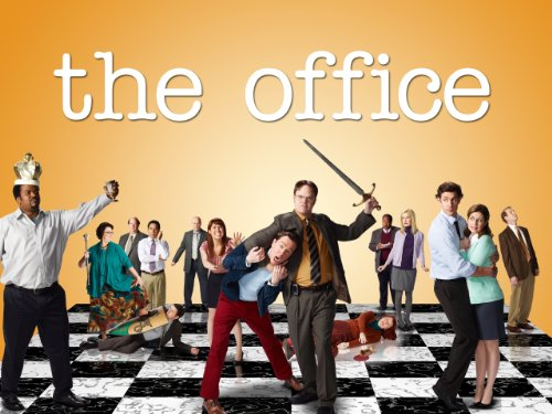 The Office [US]