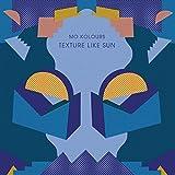 Texture Like Sun [未発表ボーナストラック2曲(DLコード)]