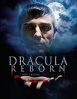 Dracula - Reborn
