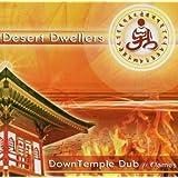 Down Temple Dub: Flames