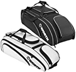 Worth CBAG Player Equipment Bag