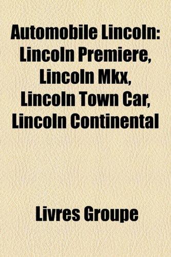 automobile-lincoln-lincoln-premiere-lincoln-mkx-lincoln-town-car-lincoln-continental
