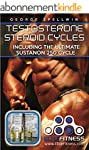 Testosterone Steroid Cycles: includin...