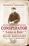 img - for Conspirator : Lenin in Exile book / textbook / text book