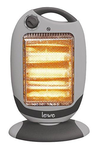 Lewe HL1200H Stufa Alogena