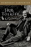 img - for J.R.R. Tolkien: A Biography book / textbook / text book