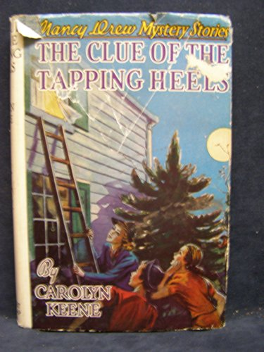 the-clue-of-the-tapping-heel