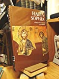 img - for Hagia Sophia, (Wonders of man) book / textbook / text book