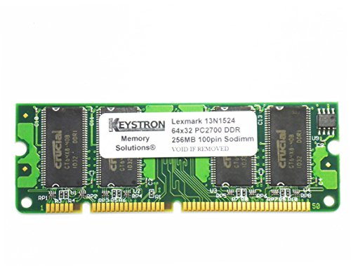 13N1524 256MB 100pin DDR1