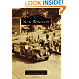 New Windsor (Images of America)