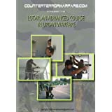 ISRAELI COUNTER TERROR WARFARE DVDs COLLECTION ~ YAMAM