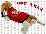 ◆愛犬服/ドッグウェア◆Arsenal【アーセナル】 タンク★犬服/ペット服/小型犬/中型犬/Tシャツ/タンクトップ/パーカー