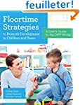 Floortime Strategies to Promote Devel...