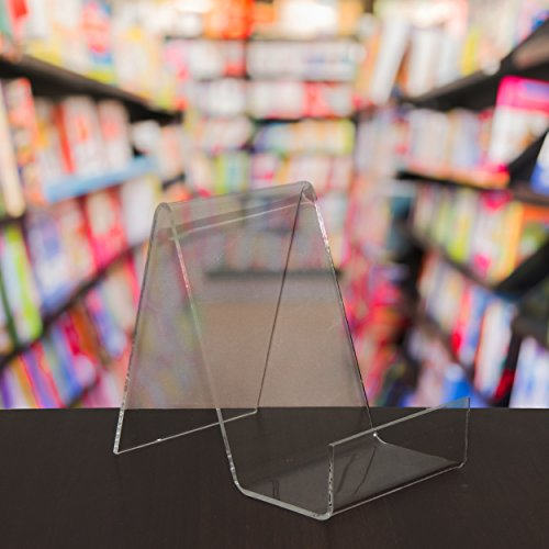eposgear-5-pack-medium-clear-perspex-acrylic-plastic-book-retail-display-stand-holder-perfect-for-bo
