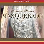 Masquerade | Nancy Moser