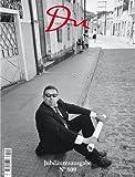 echange, troc  - Du800 - das Kulturmagazin - Jubiläumsheft