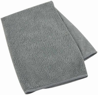 Quickie Microfiber Cleaning Cloth, 13-inch x 15-inch