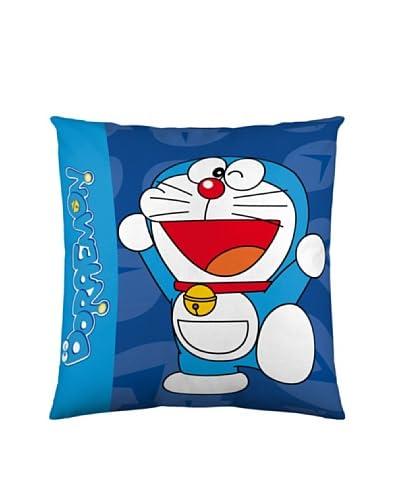 Euromoda Cojín Con Relleno Doraemon 2