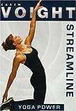 Yoga Power [DVD] [Import]