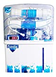 Aquila Elegance 9 Litres RO Water Purifier
