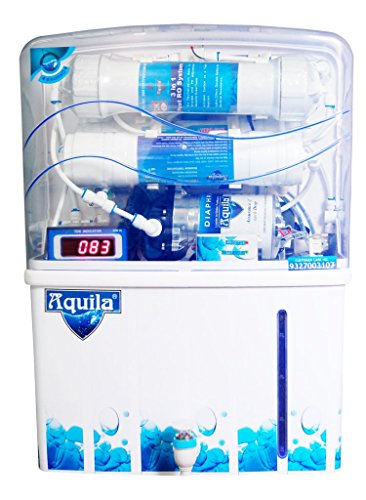 Aquila-Elegance-9-Litres-RO-Water-Purifier