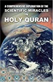 img - for A Comprehensive Exploration of the Scientific Miracles in Holy Quran by La'li, Mahdi (2004) Paperback book / textbook / text book