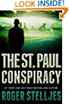 The St. Paul Conspiracy - Thriller (M...