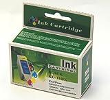 Kodak 10 Compatible Black Printer Ink Cartridge fits Easyshare 5000, Easyshare 5100, Easyshare 5300, Easyshare 5500, ESP 3, ESP 5, ESP 7, ESP 9, ESP 3200, ESP 3250, ESP 5100, ESP 5200, ESP 5210, ESP 5250, ESP 5300, ESP 5500, ESP 7200, ESP 7250, ESP 9200,
