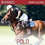 Polo: Sport & Action |  iMinds