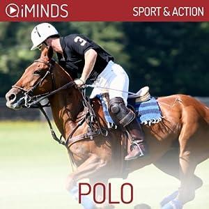 Polo Audiobook