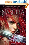 I regni di Nashira - Le spade dei rib...