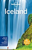 img - for Lonely Planet Iceland (Travel Guide) book / textbook / text book