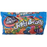 Jolly Rancher Jelly Beans 14 oz (Pack of 3)
