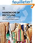 Handbook of Recycling: State-of-the-a...