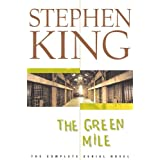 La milla verde (The Green Mile) (Atria Espanol)
