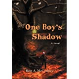 One Boy's Shadowby Ross A. McCoubrey