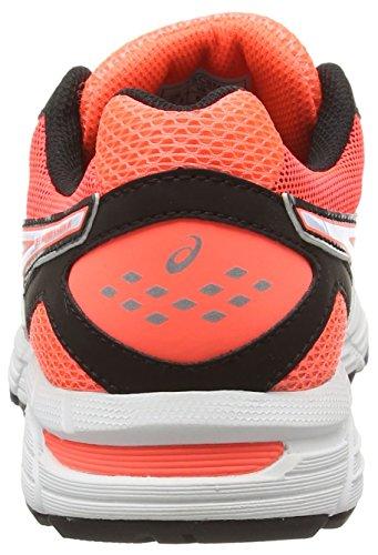 ASICS-Gel-Impression-8-Zapatillas-de-running-para-mujer