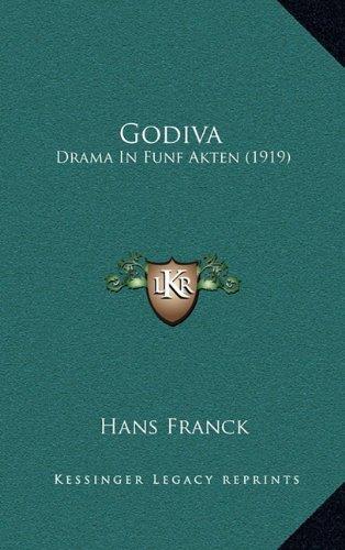 godiva-drama-in-funf-akten-1919