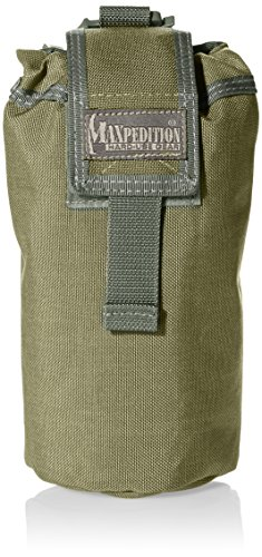 maxpedition-mini-rollypoly-folding-dump-pouch-khaki-foliage